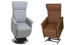 Sta-opstoelen-Homepage