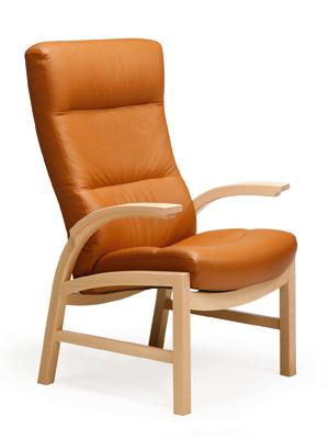 Senioren Relax Fauteuil.Opzoek Naar Een Farstrup Stoel Mediorcomfort