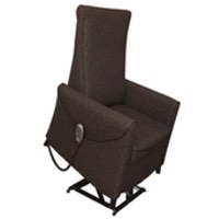 Sta-op-fauteuils relaxstoel