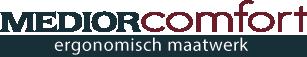 MediorComfort Nuth - Limburg