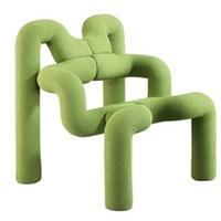 Varier stoelen