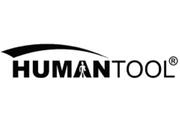Human Tool stoel