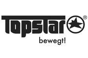 Topstar gamer stoel