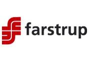 Farstup